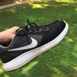 Nike sneakers ¡ Price negotiable !